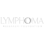 Lymphoma Research Foundation